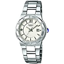 Reloj Casio - mujer SHE-4500D-7AER
