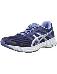 ASICS Women's Gel-Exalt 5 Running Shoes