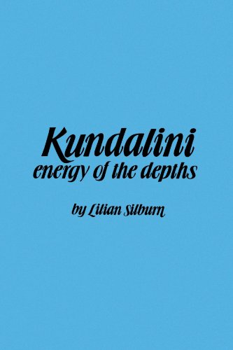 kundalini-the-energy-of-the-depths-a-comprehensive-study-based-on-the-scriptures-of-nondualistic-kas
