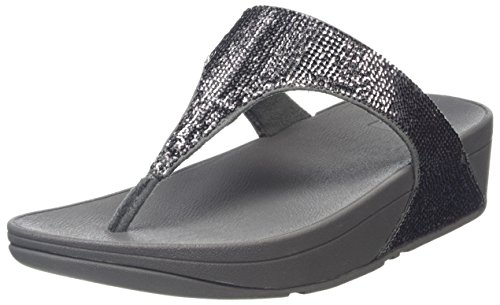 fitflop-womens-electra-micro-post-open-toe-sandals-grey-pewter-7-uk-41-eu