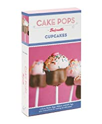 Cake Pops: Cupcakes