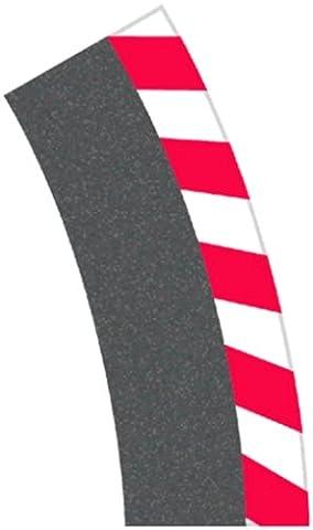 CARRERA 20020580 Digital 124 - Outside Shoulder - 4/15 High
