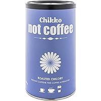 Chikko Not Coffee 100% Roasted Organic Chicory 150g