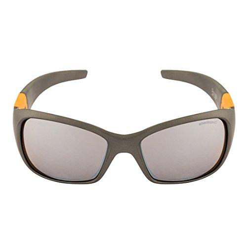 julbo-piccolo-sp4-lunettes-de-soleil-titane-orange-taille-s