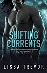 [(Shifting Currents)] [By (author) Lissa Trevor] published on (March, 2015)