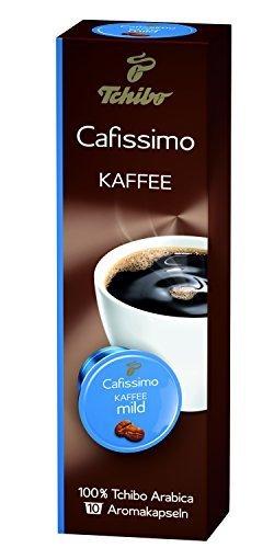 tchibo-cafissimo-capsulalskaffee-mild-caffitalygaggia