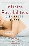 Infinite Possibilities (The Secret Life of Amy Bensen Book 2)