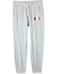 GAP Women's Track Pants