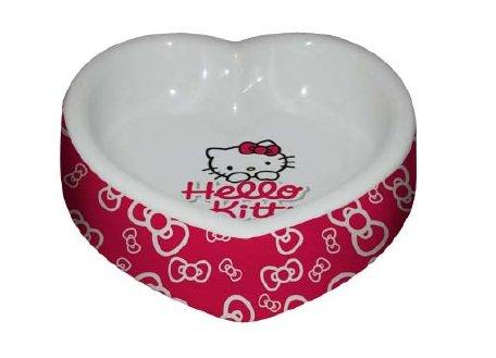 hello-kitty-melamine-feeding-bowl