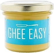 Ghee Easy Organic Plain 100G