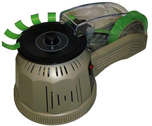 Pro-System ASM1000 Halbautomatischer Streifengeber, APS 200 bis 25 mm Bandbreite, Knopfdruck