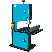 Sägeband für Holz 1425x10x0,65 mm 6 ZpZ zu Güde Metall-Bandsäge GBS 200 83817