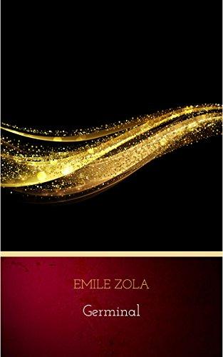 Germinal por Emile Zola