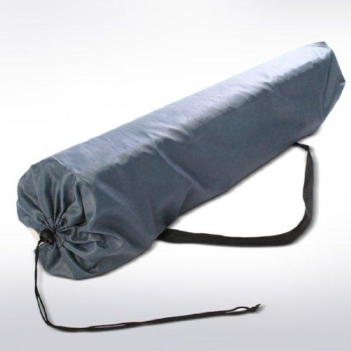 Tavolo Arrotolabile Da Campeggio.Miadomodo Tavolino Campeggio Camping Tavolino Avvolgibile In Alluminio