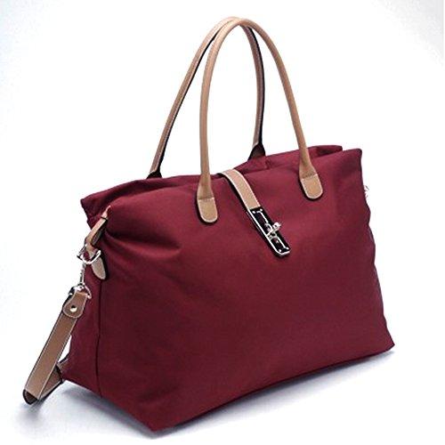 Silver Fever , Damen Tote-Tasche, 9201 (Tasche Couture Juicy)