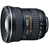 Tokina 12-24mm f4.0 AT-X PRO DX II (monture CANON)