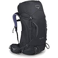 Osprey Kyte 46 Women's Hiking Pack - Siren Grey (WS/WM)