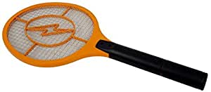 My Shop Zone Heavy Duty Rechargeable Mosquito Bat For (Mosquito, Housefly, Insect, Bug) Etc