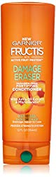 Garnier Hair Care Fructis Damage Eraser Conditioner, 12 Fluid Ounce