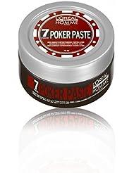 L`Oreal Pokerpaste 7, 75ml