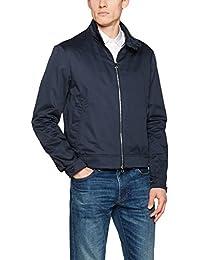 c0b7cfe03436b Amazon.it  Peuterey - Blu   Giacche e cappotti   Uomo  Abbigliamento