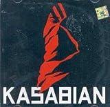 Songtexte von Kasabian - Kasabian