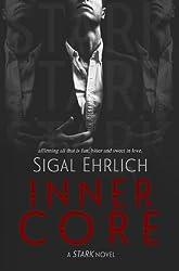 Inner Core: (Stark, #2) (English Edition)