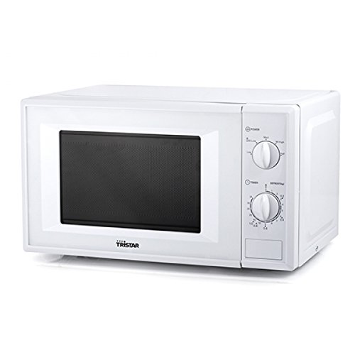 stainless-steel-upper-and-lower-heating-elements-tristar-ov1440-electric-convection-oven