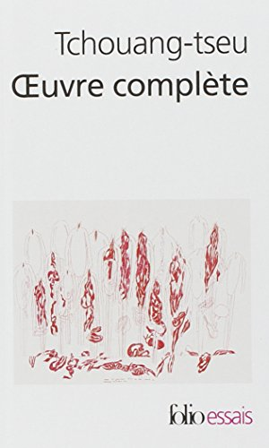 oeuvre-complete