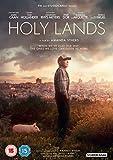 Holy Lands [DVD] (IMPORT) (Pas de version française)