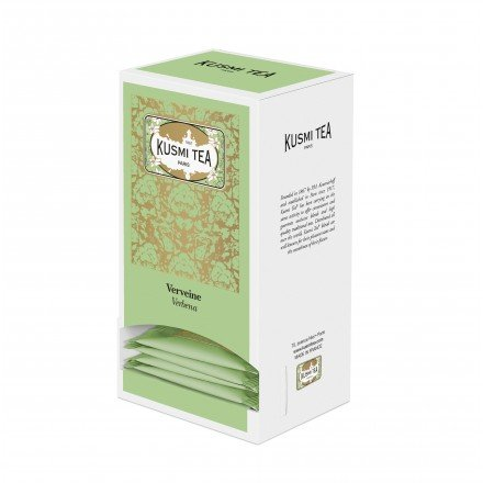 kusmi-tea-paris-zitronenverbene-nachfullpackung-mit-25-teebeuteln-fur-geschenksets