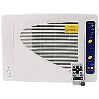 DXIII DELUXE13 Generador de Ozono Doméstico Multifuncional Purificador de Aire Filtro Hepa
