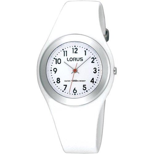 Reloj Lorus para Unisex Niños R2399FX9
