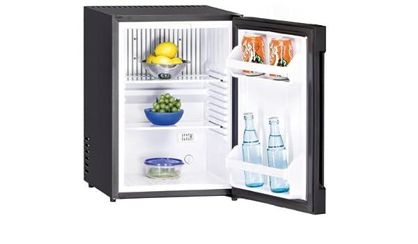 Bomann Kühlschrank Kb 340 : Exquisit fa40 einbau kühlschrank 310 kwh jahr 40 l kühlteil