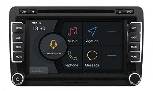 ESX-vn720-U1-Fixed-7-LCD-Touchscreen-Black-Navigator--Navigators-178-cm-7-800-x-480-Pixel-LCD-Flash-microSD-Transflash-8-GB