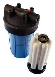 Doulton - Filtre à eau bactéricide professionnel rio DOULTON
