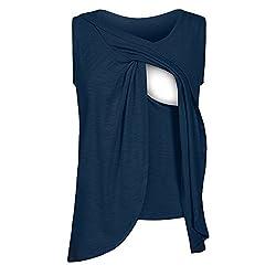 STRIR Camiseta de Mujer...