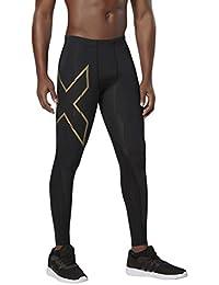 50 - 100 EUR - Calzamaglie e leggings sportivi   Abbigliamento sportivo 84854efa6d3