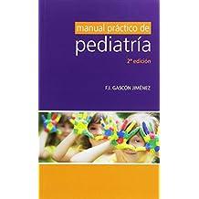 Manual práctico de Pediatría