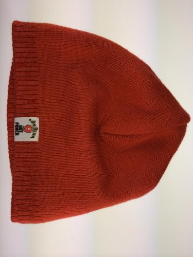 jim-beam-hat-winter-hat-beanie
