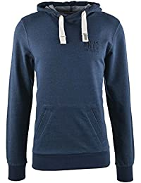 TOM TAILOR - Sweat-shirt - Manches Longues - Homme