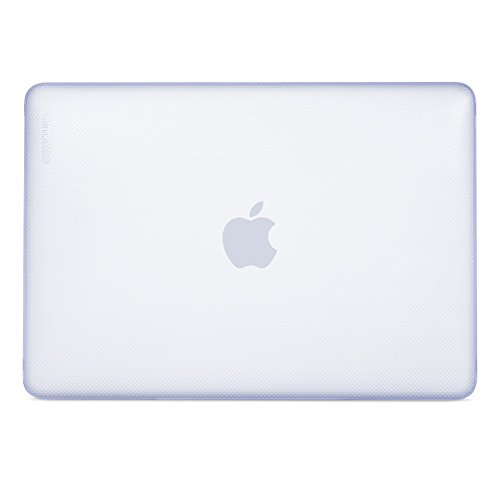 incase-inmb200230-prl-custodia-rigida-per-macbook-pro-retina-13