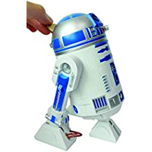 Star Wars 21512 - Hucha R2D2 con Sonido