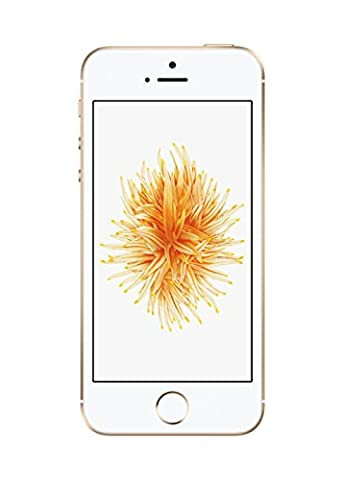 Apple iPhone SE 32Go / GB or