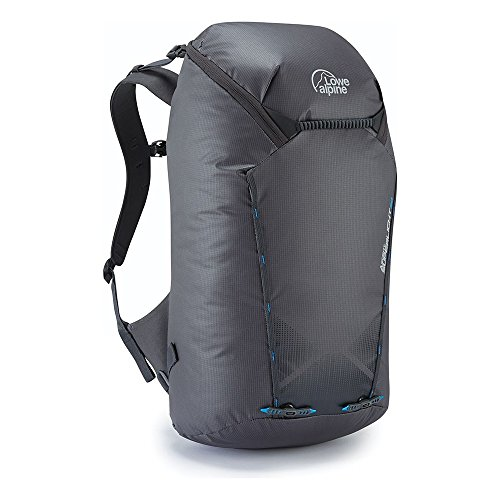 lowe-alpine-ascent-superlight-30-backpack-onyx