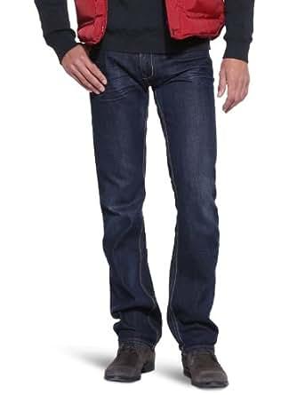 Hilfiger Denim Ryder Slim Men's Jeans Winslow Worn W28 INXL30 IN