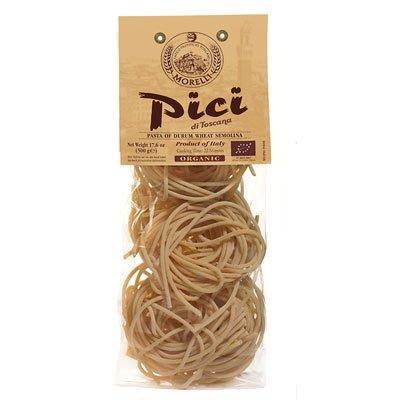 Morelli - Pici di Toscana 500 gr
