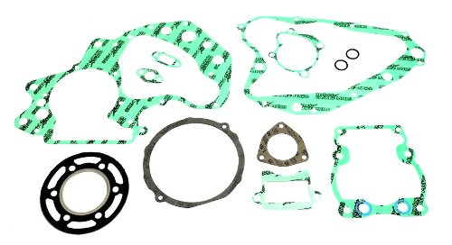 Athena P400510850124 Complete Kit Guarnizioni
