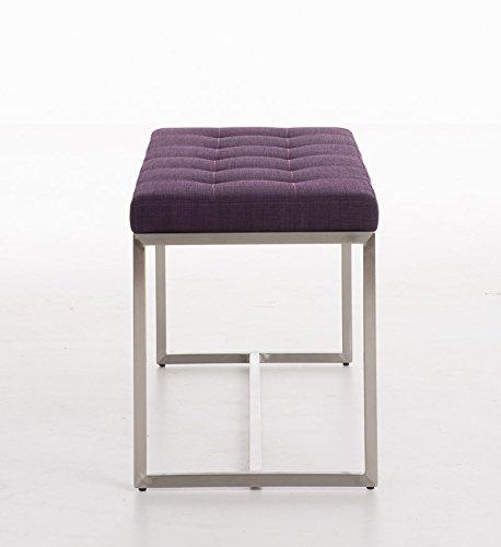 polsterbank k che bestseller shop f r m bel und. Black Bedroom Furniture Sets. Home Design Ideas