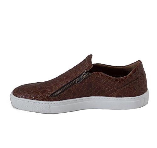 NAE Efe Cobra - Herren Vegan Sneakers - 4